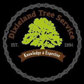 Dixieland Tree Service